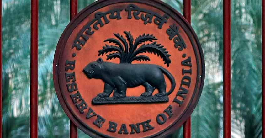 RBI rationalises risk weightage on home loans to push demand