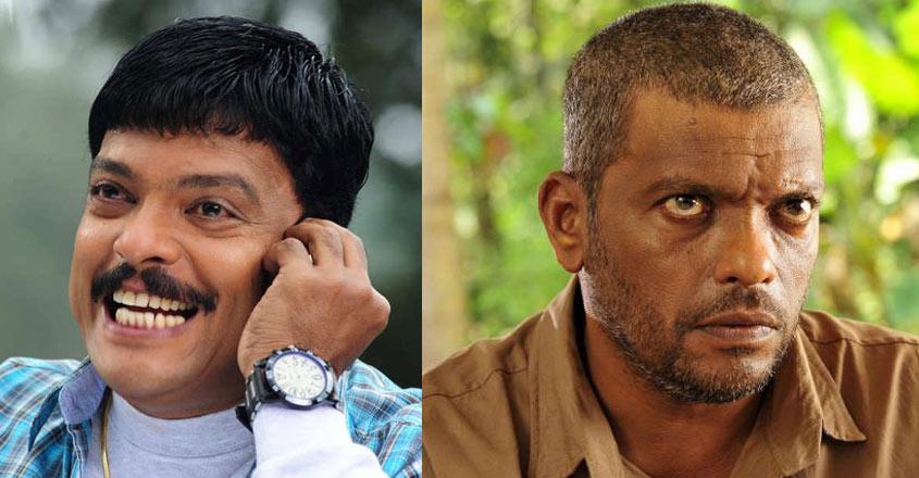 After Mohanlal, Jagadish to turn director | Manorama English