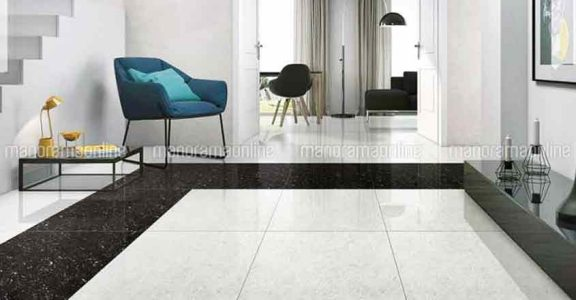 Know The Latest Trends In Flooring And Tiles Lifestyle Decor English Manorama