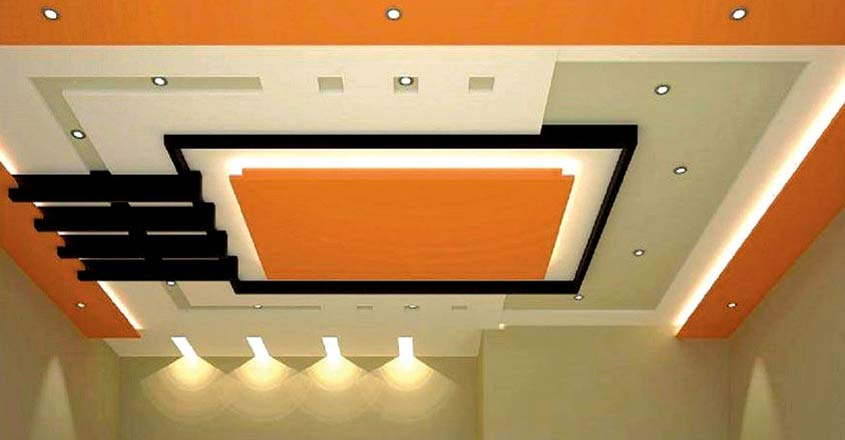 False Ceiling An Obsession With Keralites Now Know These Facts