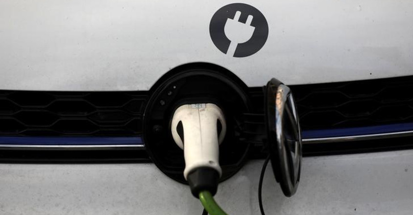 SBI offers 20 bps discount on electric vehicle loans