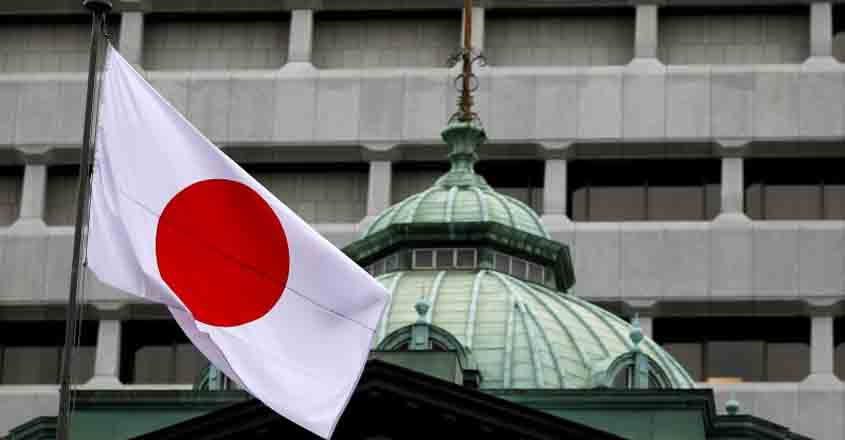 India-Japan ties rest on long history of contacts and cultural exchange
