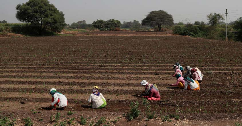 How NITI Aayog's constructive engagement paved the way for agri reforms